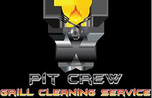 Merchant logo image